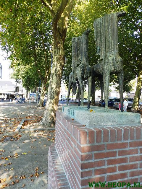04-10-2014           Doornenburg      25 Km  (104)