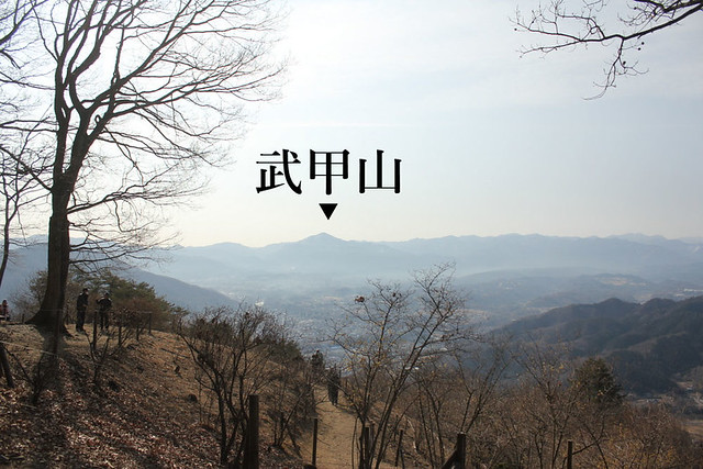 2014-02-01_00083_宝登山