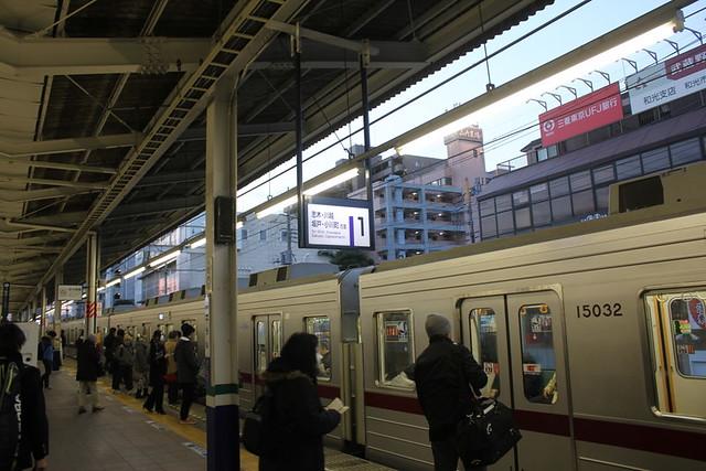 2014-02-01_00001_宝登山