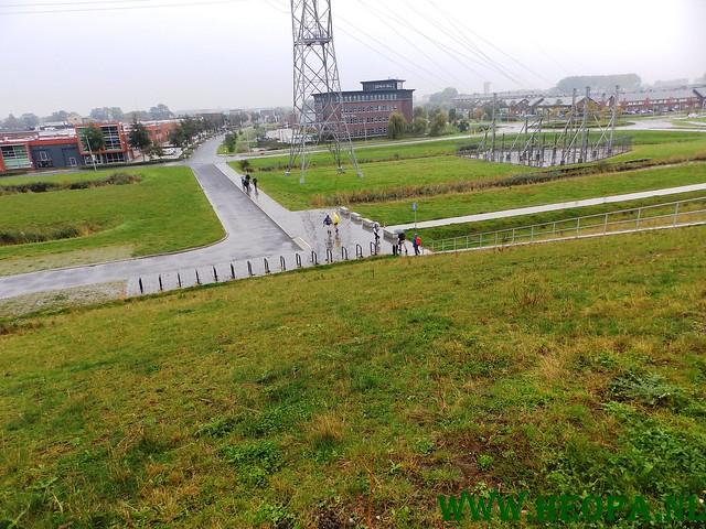 2014-10-11     Barendrecht      26 km (65)