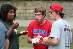 SH#1 Summer Camp 2014-77