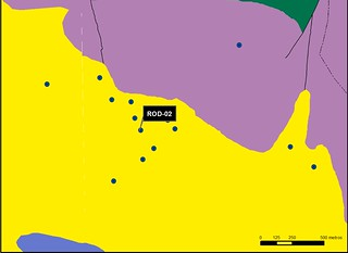 ROD_02_M.V.LOZANO_ COMUNIDAD_MAP.GEOL