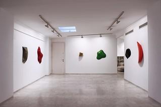 Ana Serratosa Arte 2014   by billtstudio