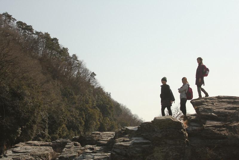 2014-02-01_00381_宝登山