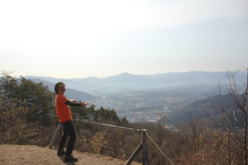 2014-02-01_00126_宝登山