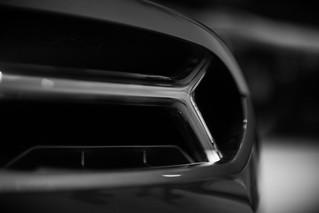 Impressions-at-Paris-Motor-Show-2014_058