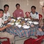 Sun, 12/02/2012 - 1:01pm - Lunch in Kampot