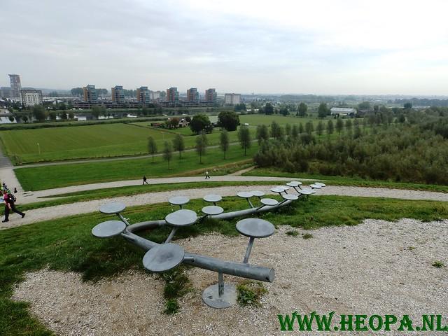 2014-10-11     Barendrecht      26 km (46)