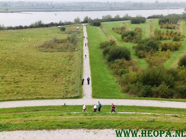 2014-10-11     Barendrecht      26 km (52)