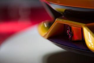 Impressions-at-Paris-Motor-Show-2014_094