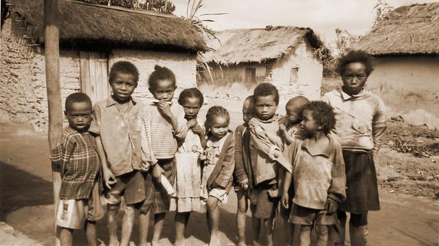Madagascar2002 - 74