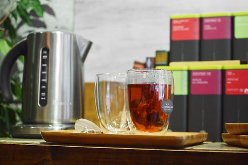 Tea space at work.jpg