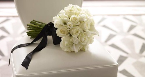 Minden esküvő megérdemli a megörökítést!
