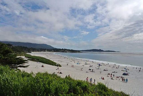 Que-ver-en-Carmel-by-the-Sea-6 | by Planitravel