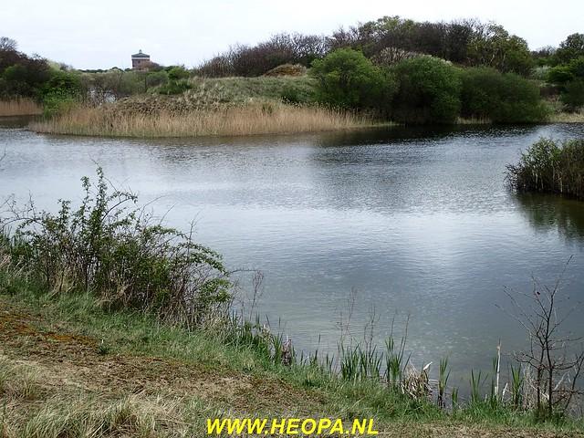 2017-04-22          De Zeemansloop       41 Km  (60)