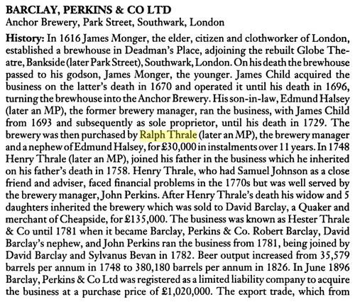 barclay-perkins-history-1 | by jbrookston