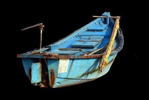 india odisha puri beachlife fishingboat asienmanphotography asienmanphotoart