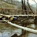 1984 (April)  - The Battle Bridge Story