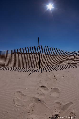 Beach Fence_1_2017.jpg | by scorpio71gr