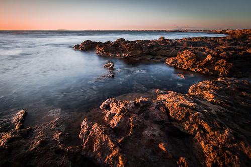 longexposure italy water canon see rocks italia mare torre sicily rocce acqua sicilia hoya scogli marsala nd400 70d efs1022mmf3545usm sibiliana