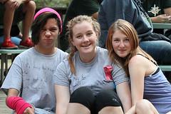 SH#1 Summer Camp 2014-85