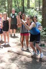 JH Summer Camp 2014-70