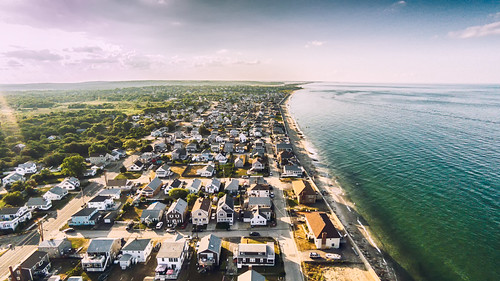 ocean 2 aerial vision shore phantom uav marshfield drone dji sunrisebeach 2plus