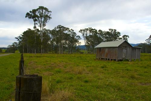 landscapes australia building lansdowne
