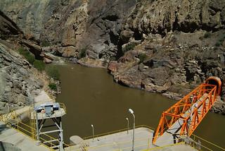 OyM | by Duke Energy Perú
