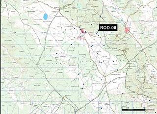 ROD_08_M.V.LOZANO_ HORADADA_MAP.TOPO 1