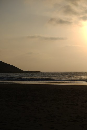 sea sun beach clouds sand balochistan fujifilmxt1