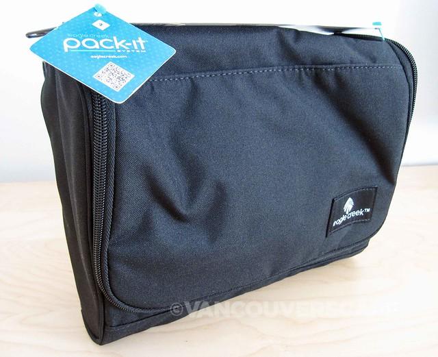 Eagle Creek Pack-It Luggage-2