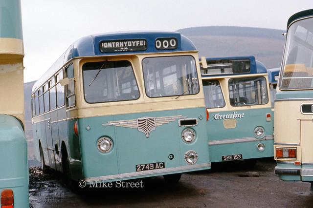 4WMN_StratfordBlue_1959_043_2743AC_B03683c1