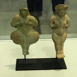 Women from Elam