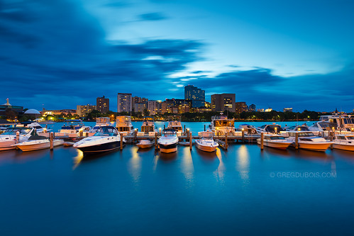 city longexposure nightphotography morning trees cambridge urban usa motion reflection fall water boston skyline architecture night clouds marina canon buildings river boats photography dawn morninglight movement twilight dock colorful cityscape waterfront skyscrapers unitedstates vibrant massachusetts charlesriver shoreline newengland wideangle stormy shore pilings bluehour yachts waterblur treeline westend waterway stormclouds cityskyline waterreflection yachtclub bostonskyline waterscape urbanriver ndfilter stormscape cloudmovement charlesriverreservation smoothwater cambridgemassachusetts neutraldensity charlesgate bostondawn bostonarchitecture canon6d cambridgeparkway westendboston charlesgateyachtclub gregdubois gregduboisphotography