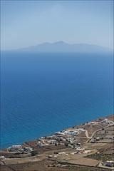 Santorini Variation3