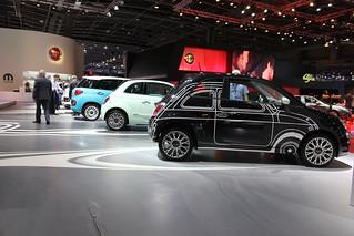 Fiat-500-Range-04