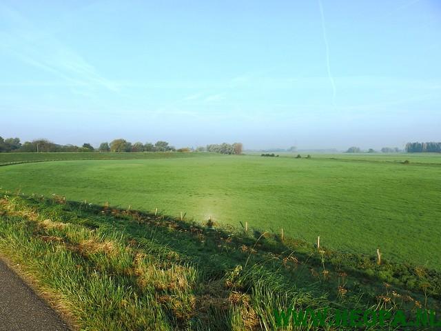 04-10-2014           Doornenburg      25 Km  (17)