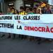 02_10_2014_Aturem les classes, activem la democràcia