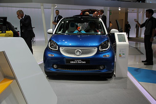 SMART-2014-in-PARIS-06