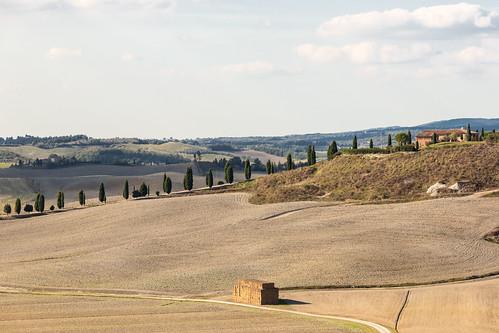 Italia-30.jpg