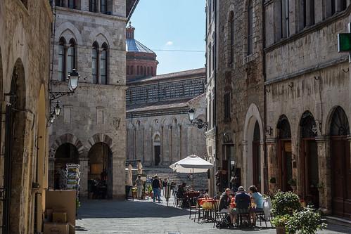 Italia-110.jpg