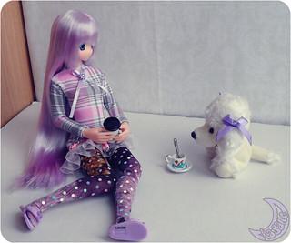 Mira Miwako_9 | by kasane_and_ko