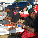 The Crawfish Company Private Event Crawfish Catering Event Kendrick Perkins 2011_5 (78)
