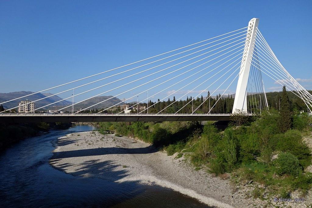 53 Podgorica
