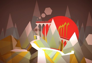 Tearaway | by PlayStation Europe