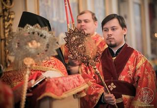 Покровский собор 360