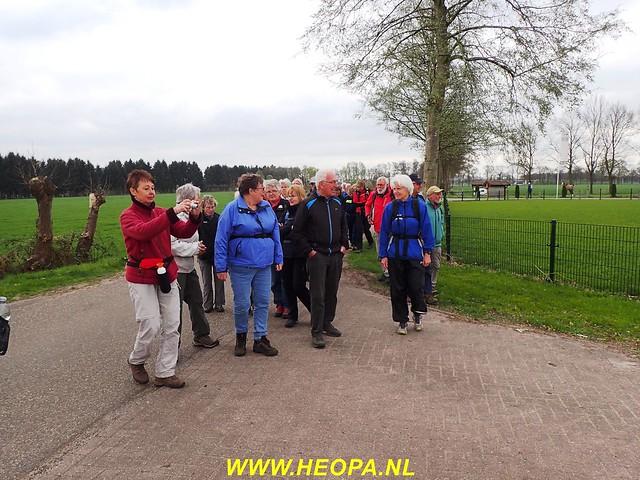 2017-04-12  leersum 2e dag    25 km  (80)