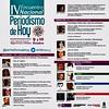 Periodismo de Hoy 2013