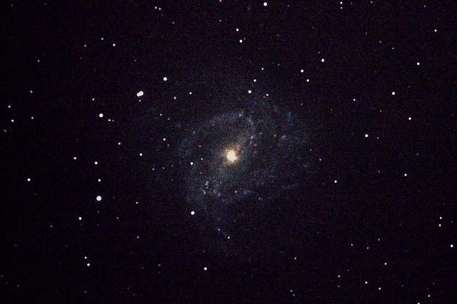 Southern Pinwheel2_M83_ngc5236 (Large)